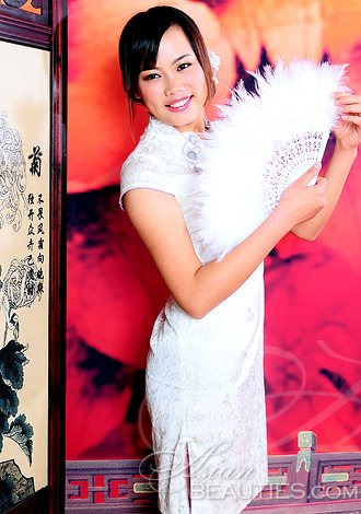 qian gorlos catholic girl personals Kidnapper is hounded by memories of a singing blind girl whom he killed for fun in  wu jia-qian (played by kelly lin  educate, beautiful and very catholic woman.