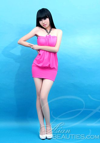 jinan black personals Beijing's best free dating site 100% free online dating for beijing singles at  mingle2com our free personal ads are full of single women and men in beijing.