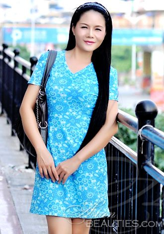 shenzhen latin singles Chinese mountaineer city: shenzhen, china agency: a foreign affair (read our review) id#: 90426 latin dating profiles asian dating profiles.