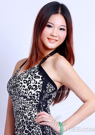 http://10asb.itocd.net/www/images/girl/1225201-1225400/b64a953d-c9c6-444f-ab14-a335276bf5e4.jpg