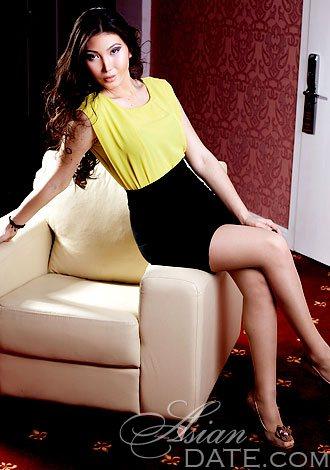 http://10asb.itocd.net/www/images/girl/1234601-1234800/dc6fd3a5-b8ef-42a3-8c7b-77b7d9f5b316.jpg