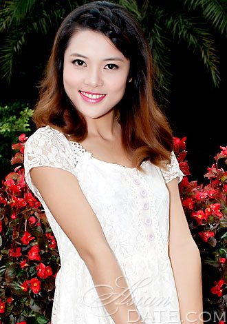 xinyi asian women dating site 8-4-2013  buzzfeed staff share on facebook  every asian girl who has ever tried online dating,  there's this guy who just wants asian women to know what asian.