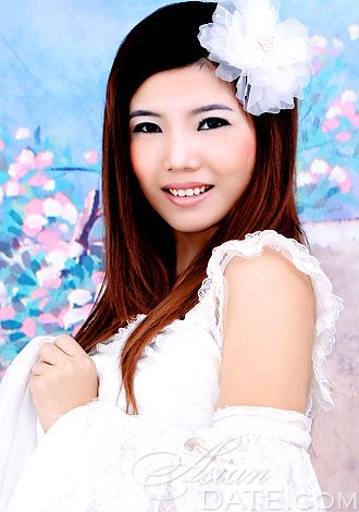 changde mature personals Find this pin and more on asian women | china by asian_date mature, considerable and humor member free personals ru asian: chenwen(christina.