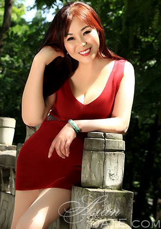 chengdu mature dating site Chengdu's best free dating site 100% free online dating for chengdu singles at mingle2com our free personal ads are full of single women and men in chengdu looking for serious relationships, a little online flirtation, or new friends to go out with.