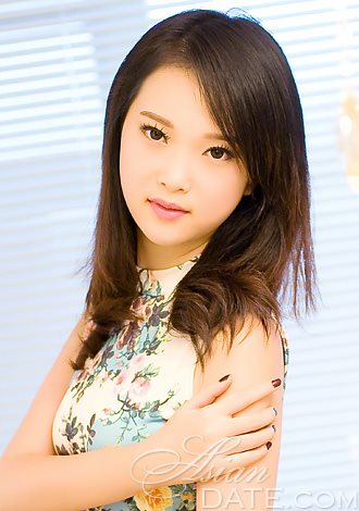 chenzhou asian personals Discover the thrill and joy of dating true asian women through this premium international dating site.