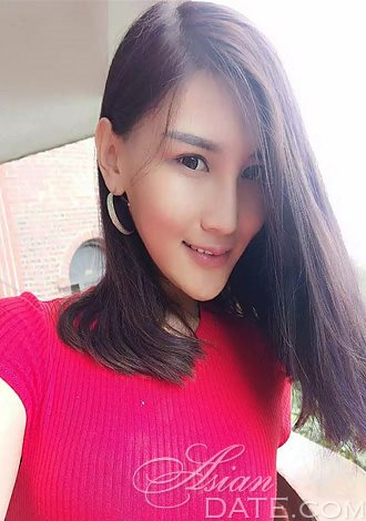 xian mature singles Language: english mature content filter: none for as little as 1$ monthly, join me on  kim jung un and xi jinping meet in china bombard's body language 336 plays.