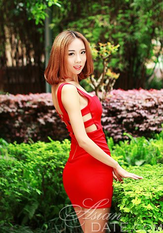 dalian asian personals Id 41102 find mengtong (bella) from dalian, china on the best asian dating site asiansingles2daycom, helping single men to find asian, china, oriental, thai woman for dating and marriage.